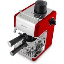 Kohvimasin Polaris PCM 4002A