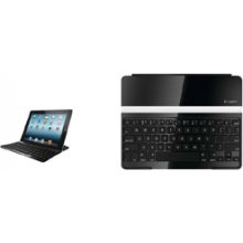 Tahvelarvuti LOGITECH Ultrathin klaviatuur...