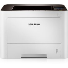 Принтер Samsung PRINTER LASER/SL-M3825DW