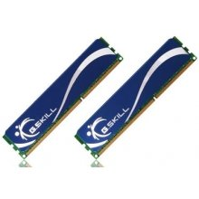 G.Skill DDR2 4GB (2x2GB) Performance PQ...
