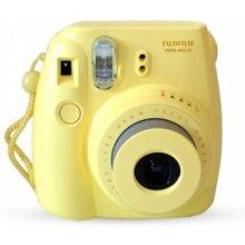 Фотоаппарат FUJIFILM instax mini 8 Instant...