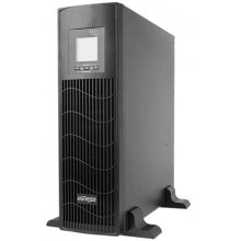 UPS Gembird Line-in 3000VA Rack/Tower