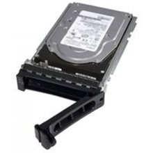 DELL Server HDD 600GB SAS 15000 RPM...