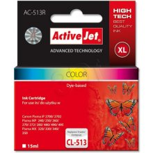 Tooner Action ActiveJet AC-513R (Canon...