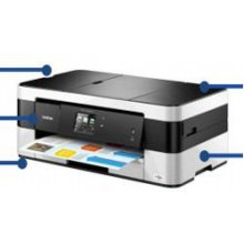 Printer BROTHER MFC-J 4420 DW