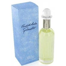 Elizabeth Arden Splendor EDP 125ml -...