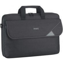 "TARGUS Intellect 15.6"" Black/Grey, Shoulder..."