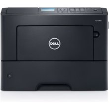 Printer DELL B3460dn, 1200 x 1200, PCL 5c...
