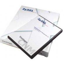ZYXEL E-iCard E-Vantage CNM 25 DEVICES...