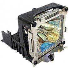BENQ Lamp Module f W1070