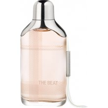 Burberry The Beat, EDP 30ml, parfüüm...