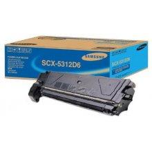 Tooner Samsung SCX-5312D6