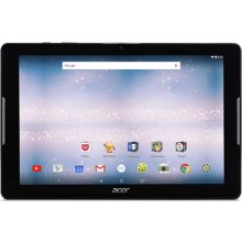 Планшет Acer Iconia One 10 B3-A32 10.1...