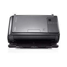 Сканер Kodak I2420 DOCUMENT SCANNER