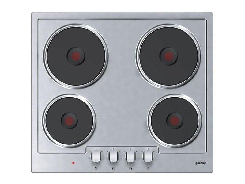 gorenje e6n1ax elektro kochfeld 01