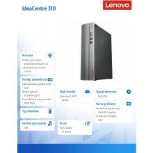 b6b47fa557b LENOVO IdeaCentre 310-15IAP 90G6001MPB DOS J3455/4GB/500GB/INT - 01.ee