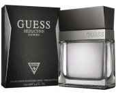 Guess Seductive Homme EDT 100ml - туалетная...