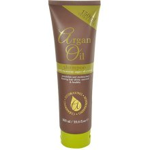 Argan Oil Xpel Shampoo, Cosmetic 300ml...