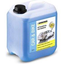 KÄRCHER Autoshampoo 5 Liter