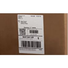 Dymo LabelWriter Labels XL Shipping...