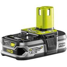 RYOBI RB18L15 ONE+ 18V 1,5Ah литий батарея