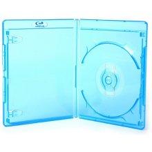 OMEGA Blu-ray коробка 11мм для 2 дисков...