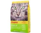 Josera Sensicat для кошек с чувствительным...