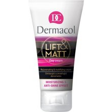 Dermacol Lift&Matt Day Cream, Cosmetic 50ml...