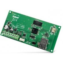 SATEL CONTROL PANEL MODULE TCP/IP/ETHM-1...