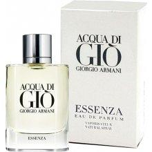 Giorgio Armani Acqua di Gio Essenza, EDP...