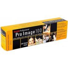Kodak film Pro Image 100 135/36x5