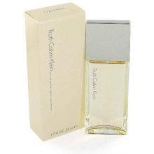 Calvin Klein Truth, EDP 50ml...