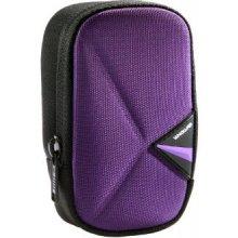 VANGUARD Colour Purple, Pampas II is a sleek...