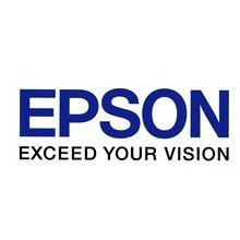 Projektor Epson Tubos para montaje 700mm