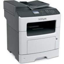 Printer Lexmark MX310dn, Laser, Mono, Mono...