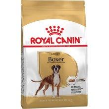 Royal Canin Boxer Adult 12kg (BHN)