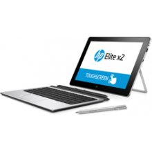 Ридер HP INC. ELITE X2 1012 M7-6Y75 8GB 256G