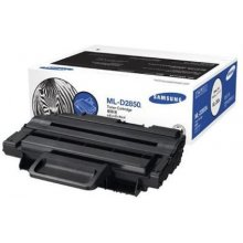 Тонер Samsung Cartridge ML-D2850A