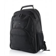 Logic Concept EASY 2 LAPTOP BACKPACK (15-16...