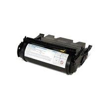 Тонер DELL Toner f/ M5200n, Laser, чёрный