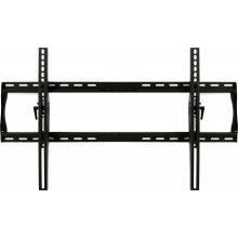 NEC Wall holder for LCD 65-80 'PDW T XL
