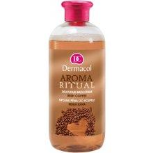 Dermacol Aroma Ritual Irish Coffee 500ml -...