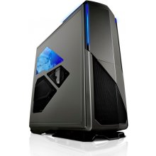 Корпус NZXT Phantom 820, USB 3.0 x2, USB 2.0...