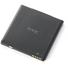 HTC батарея Sensation, 1520 mAh
