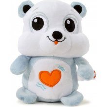 LITTLE TIKES Good vibrations Panda