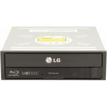 LG BH16NS55 Internal, Interface SATA...