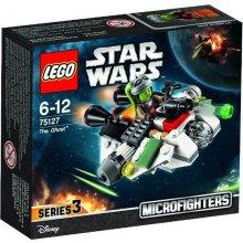 LEGO Star Wars Ghost