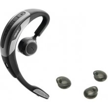 Jabra SINGLE HEADSET MOTION UC/UC+