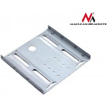 Maclean adapter reduction HDD / SSD sled...