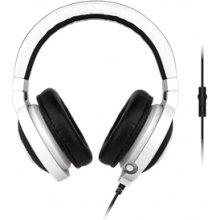 RAZER kõrvaklapid + mikrofon Kraken Pro...